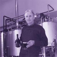 Domenico Francescon e la birra artigianale